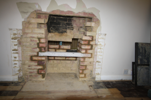 stove installation_photo1