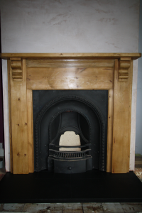 Fireplaces_photo2